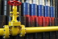 Медведчук прокомментировал заявления Киева о независимости от газа из РФ
