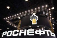Песков сообщил о возможности встречи Путина с Помпео в Сочи