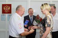 Депутаты Рады обратились в КС из-за закона о статусе Донбасса