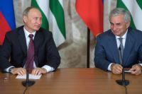 Абхазская оппозиция призывает провести «собрание общественности» в Сухуме