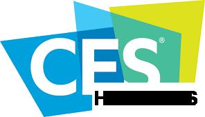 46 разработок и услуг компании Samsung получили награды CES2020