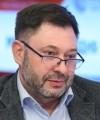 «Есть те, кто подливает масла в огонь». Начнёт ли Киев войну в Донбассе?
