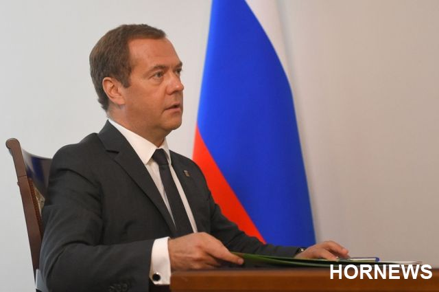 Отчёт главы Ростуризма о своей работе