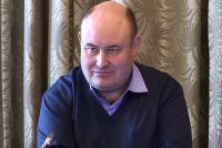Для российских чиновников разрабатывают «бесплатную» систему поощрений
